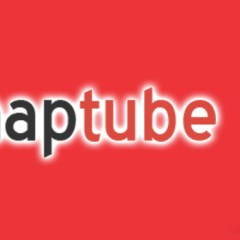 How to Download Videos via SnapTube Apk?