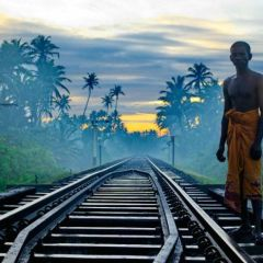 5 Most Stunning Places To Visit In Sri Lanka For A Memorable Holiday