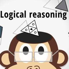 Importance of Logical Reasoning Assessment Tests to an Organization