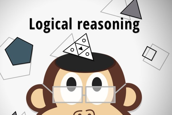 Logical reasoning assessment tests