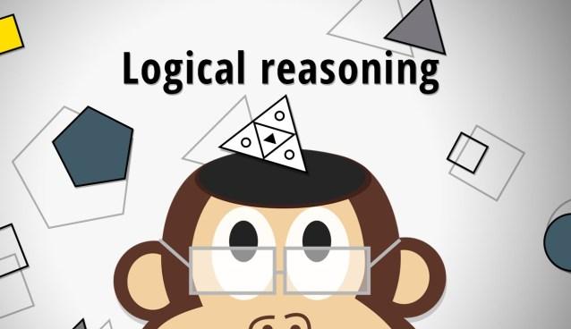 Logical reasoning assessment tests