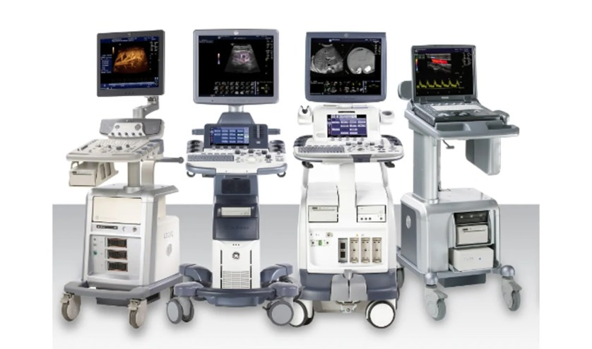 Things to Know Before Buying Refurbished Medical Equipment