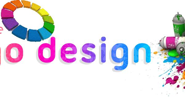 banner-logo-design