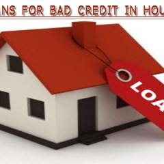 7 Secrets to Finding the Best Interest Rates in Houston