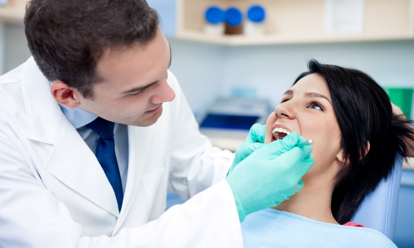 Wisdom Teeth Removal for Contemporary Pain Relief
