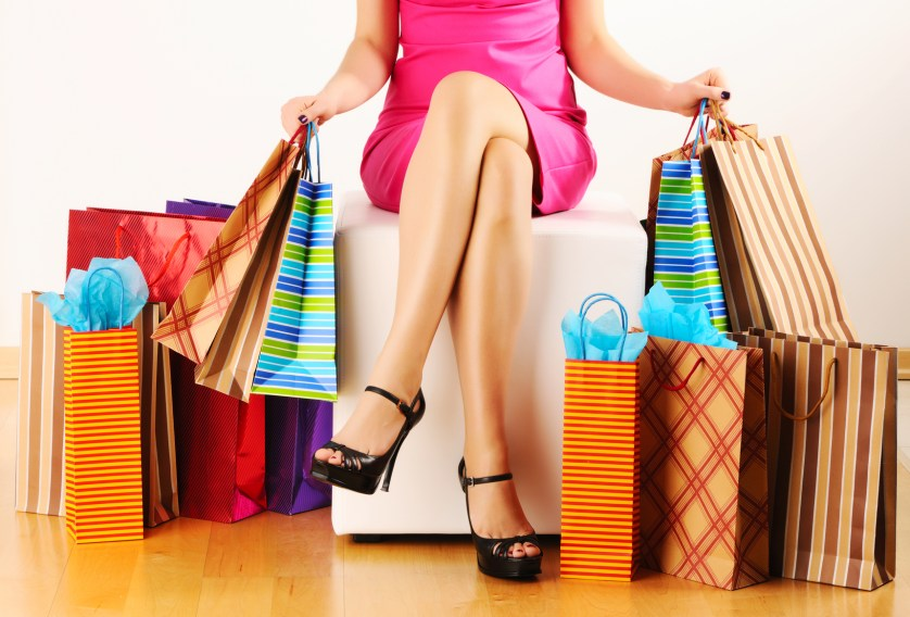 What is Personal Shopping And Reasons Why You Should Hire A Personal Shopper?
