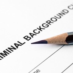 A Closer Look at the Benefits of Tenant Background Screening Tools