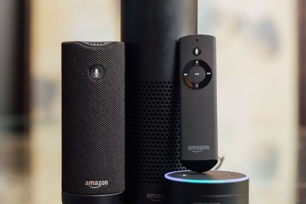 amazon-echo-family-pics