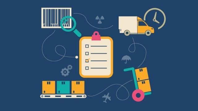 inventory-management-techniques-most-common-1
