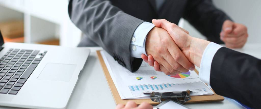 short term business loans working capital