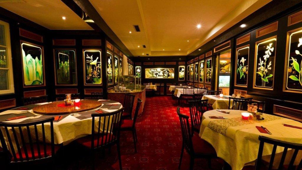 Traditional Restaurants in Salzburg