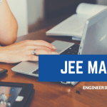 JEE Main 2019: Locate Your Exam Centre Easily With NTA's Digital Tool