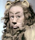 Bert Lahr The Wizard Of Oz 1939