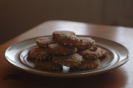 1512-pecan-cookies-3