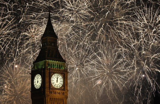 new-years-eve-fireworks-big-ben-twelve-oclock-night-Favim.com-439134