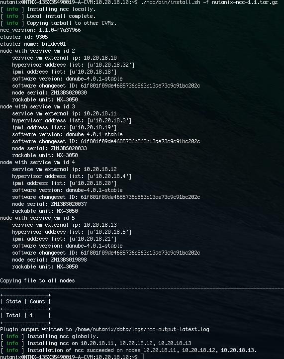 ncc_1-1_install