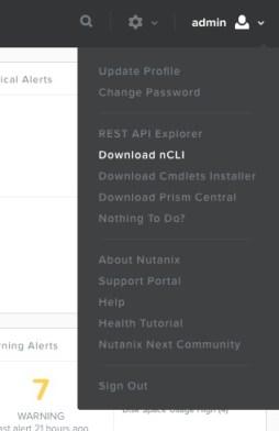 prism_api_download_cli