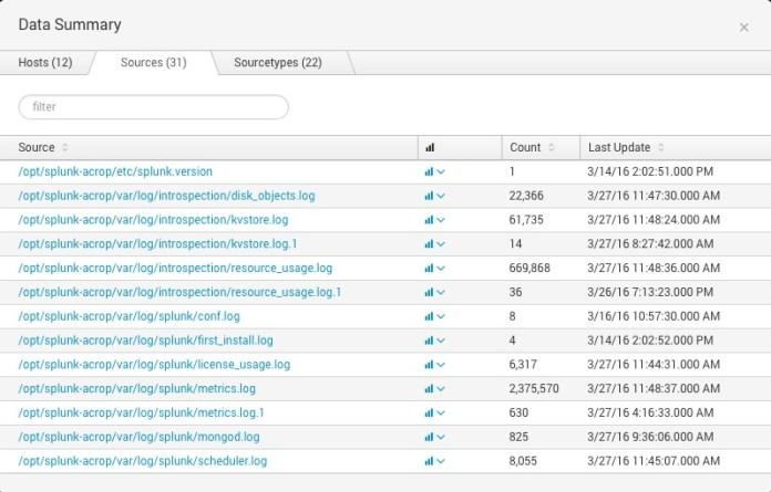Welcome New Nutanix App for Splunk! – myvirtualcloud net