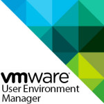 User-Environment-Manager-150x150