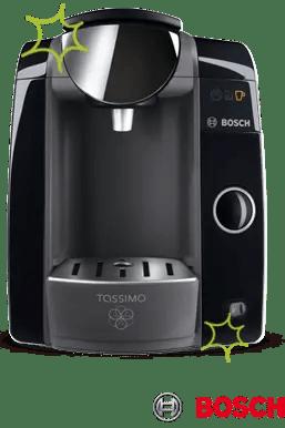 Tassimo Joy Bosch Coffee Machine