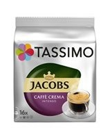 jacobs-caffc-crema-intenso