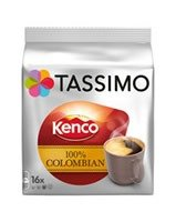kenco-pure-colombian
