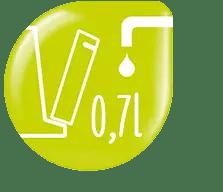 big_feature_icons_vivy_capacity