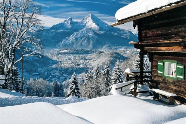 Mount Watzmann in Berchtesgaden.jpg