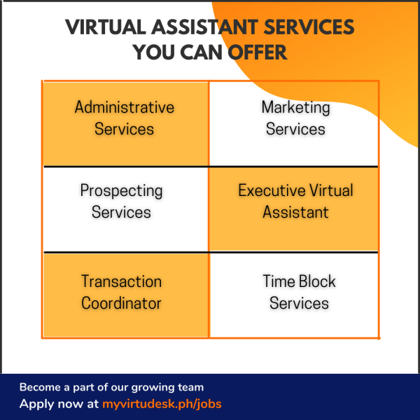 Virtual-Assistant-Services-You-Can-Offer-graphic