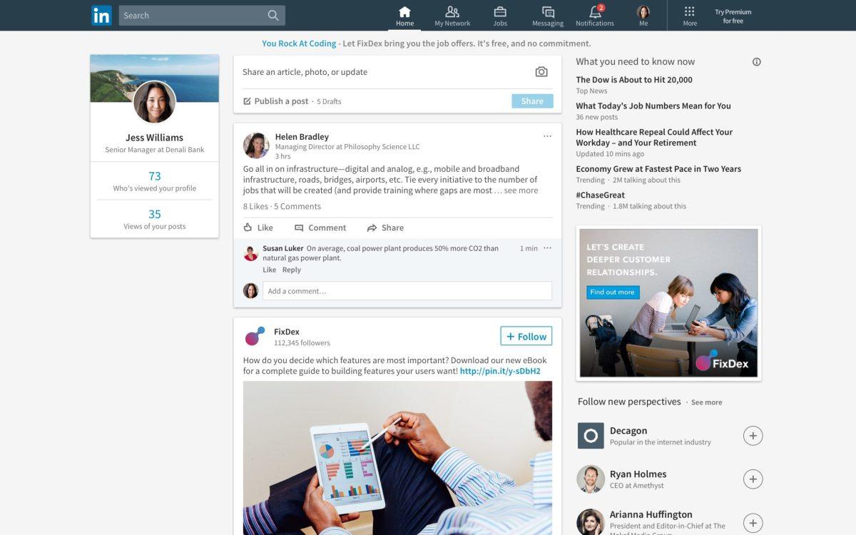 linkedin-social-media-platform-scaled