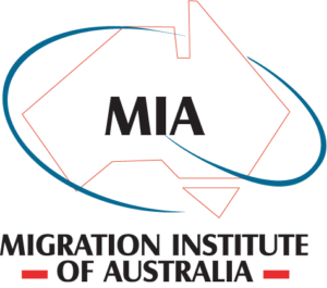 Migration Institute of Australia- MIA – 2124