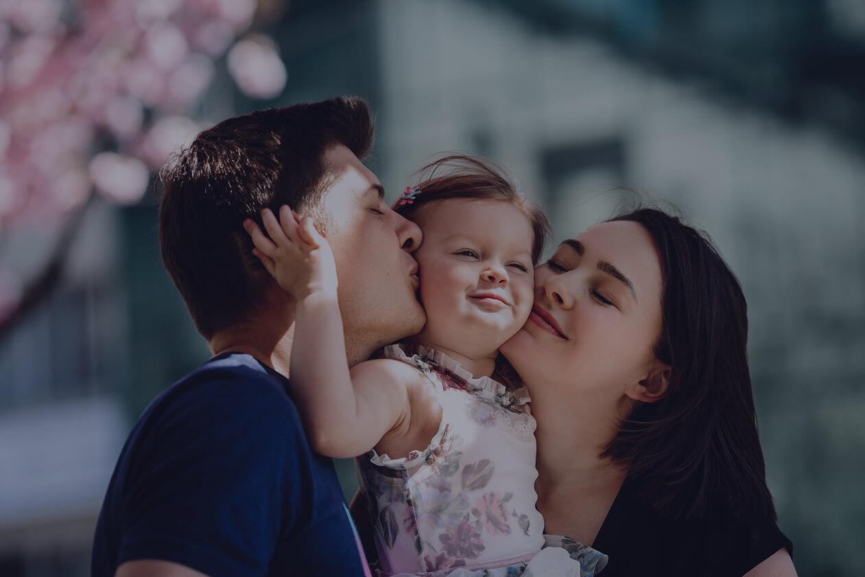 Myvisaonline-family-Permanent Visa Australia