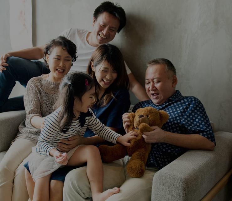 Australia's new parent visa 'absolutely unfair' say migrant communities