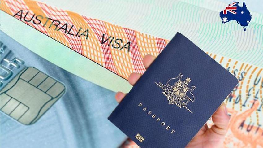 New regional visa: No permanent residency for those who can't prove their stay in regional Australia