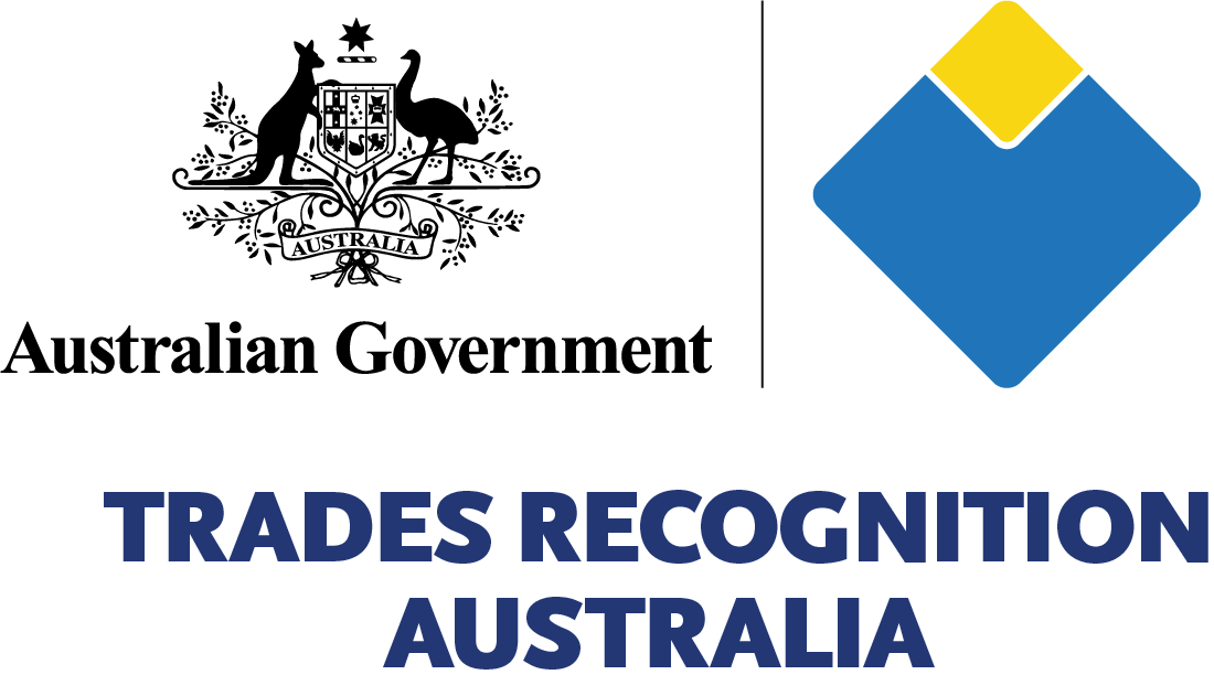 Important Changes – New and Improved Application Process for Migration Skills Assessment and Migration Points Advice Programs