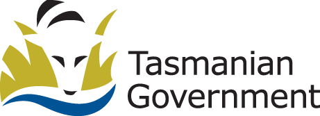 Novel Coronavirus (COVID-19) Updates Due to the rapidly changing COVID-19 situation we have made some adjustments to Tasmanian visa state nomination requirements, for people affected by the response. We assure you that all efforts are being made to manage the program as considerately as possible. Further changes may occur according to COVID-19 developments. All Migration Tasmania state nomination program updates will be published here, in the NEWS section of the website.