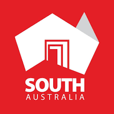 General Skilled Migration changes for South Australia