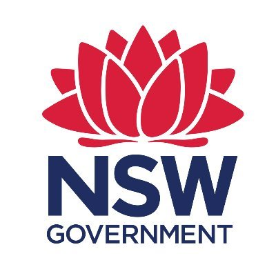 NSW Government supporting international students through COVID-19