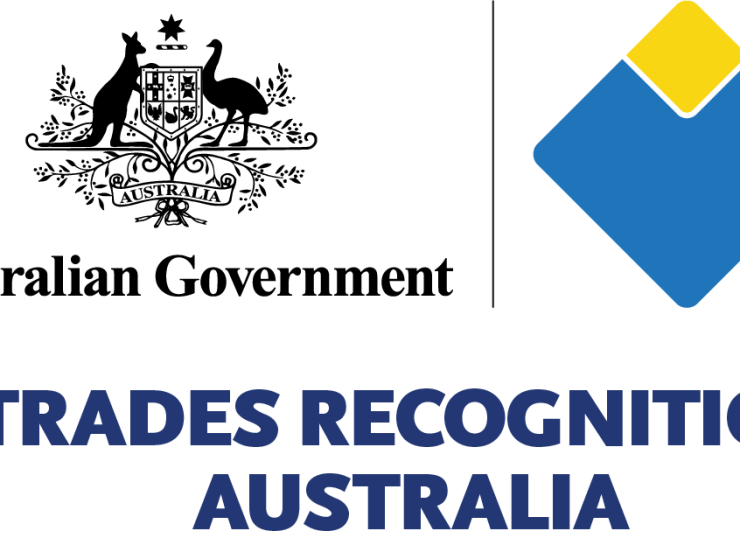 Important changes – Improved application and document submission process for the Job Ready Program (JRP)