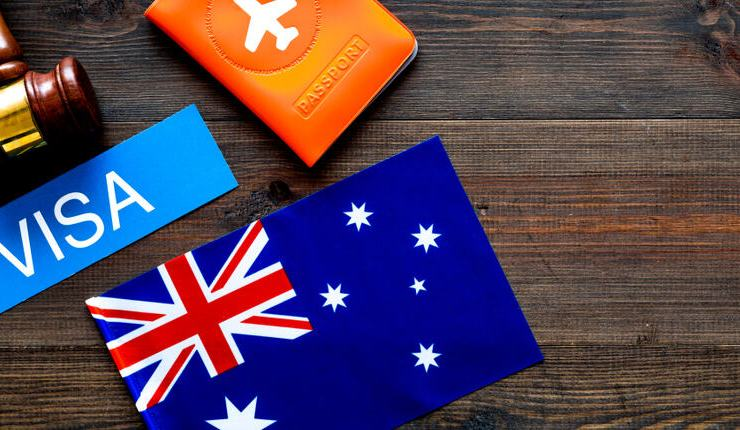 Creating a world class migration advice industry
