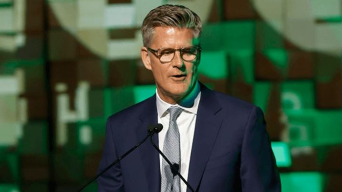 IDP Education CEO Andrew Barkla tops ACSI's list of highest-paid bosses in 2019