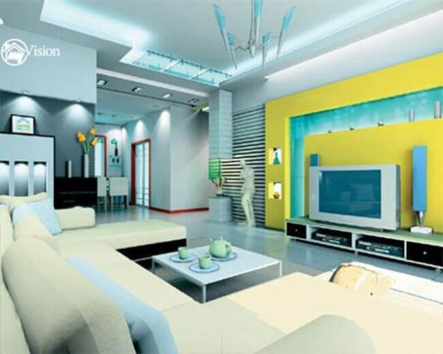 Best Interior Designers In Hyderabad | Top Interior ...