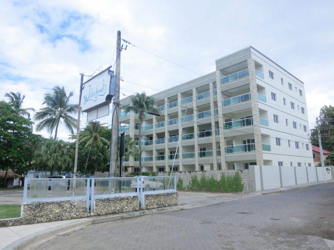 Condo for sale in Sosua