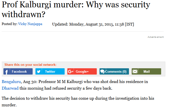 Prof_Kalburgi_murder_Why_was_security_withdrawn_-_Oneindia_-_2015-11-24_16.14.56