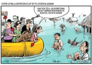 Assam Floods2