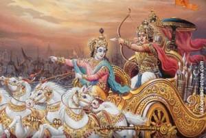 Mahabharata_KrishnaArjun_ISKON_Flikr_380x255