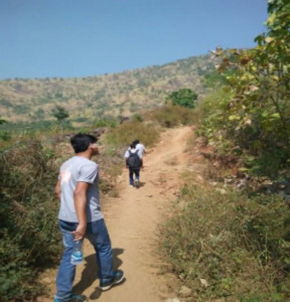 road_to_village