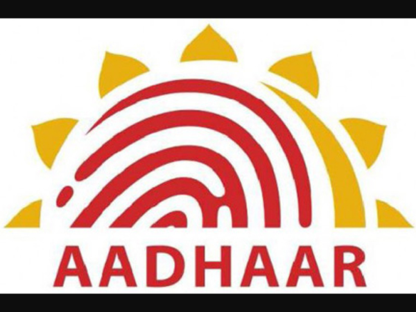 How Aadhaar linking exposed pension scam in Andhra Pradesh
