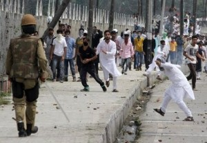 "How calling stone pelters ""Bhatke Hue Naujawan"" our biggest mistake in fighting terrorism?"