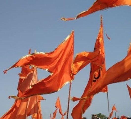Satyashrama: A conception of Dharmic politics